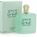 ACQUA GIO EDT 50 V