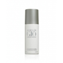 ACQUA GIO MEN DEO 150VP