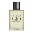 GIORGIO ARMANI ACQUA DI GIO ...