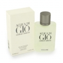 ACQUA GIO MEN EDT 100VP