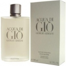 ACQUA GIO MEN EDT 200VP