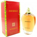 AMARIGE 100 ML EDT SPRAY