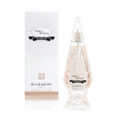 GIVENCHY ANGEL O DEMONIO LE ...