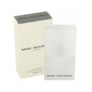 ANGEL SCHLESSER EDT 50 ML SP...