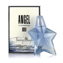 ANGEL SUNESSENCE EDT 50VP