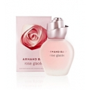 ARMAND BASI ROSE GLACEE EDT ...