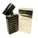 ARMANI ATTITUDE 50ML
