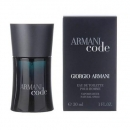 ARMANI BLACK CODE MEN EDT 30...