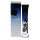 ARMANI CODE MUJER EDP 50VP