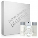 ARMANI DIAMONDS W.100 ML SPR...