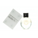 ARMANI DIAMONDS W.EDP 50 ML ...