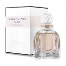 BALENCIAGA EDP 50VP