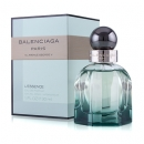 BALENCIAGA L ESSENCE EDP 30V...