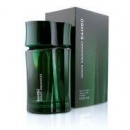 BAMBU MEN EDT 120VP