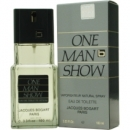 BOGART ONE MAN SHOW EDT 100V...