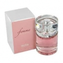 BOSS BY MUJER EDP 75 ML SPRA...