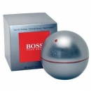 HUGO BOSS IN MOTION EAU DE T...