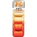 BOSS ORANGE SUNSET WOMAN EDT...
