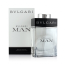 BULGARI MAN EDT 60VP