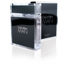 CALVIN KLEIN MAN EDT 50VP