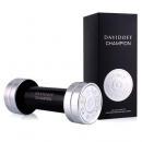 CHAMPION MEN DAVIDOFF EDT 50...