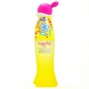 CHEAP  CHIC HIPPY FIZZ EDT 5...
