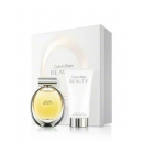 CK BEAUTY EDP 100ml +Body 10...