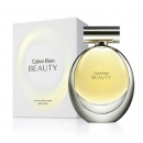 CK BEAUTY EDP 50VP