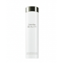 CK BEAUTY GEL 200ML