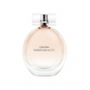 CK BEAUTY SHEER EDT 50VP