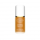 CLARINS. CORP.GEL DE BUSTO L...