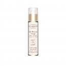 CLARINS. CORP.LIFT MINCEUR V...
