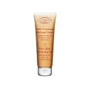 CLARINS. DMQ.GEL FONDAN.125M...