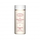 CLARINS. DMQ.LECHE P/G 200ML