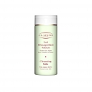 CLARINS. DMQ.LECHE P/S 200ML