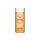 CLARINS. DMQ.TONIC EXPRES 20...