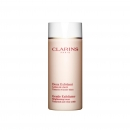 CLARINS. DOUX EXF.LOT.125ML