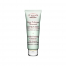 CLARINS. DOUX NETT.P/G 125ML