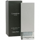 CONTRADICTION MEN EDT 50V