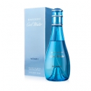 COOL WATER WOMAN EDT 100 V