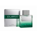 CUSTO BCN MAN EDT 100 ML SPR...