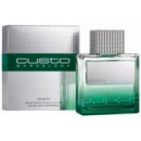 CUSTO BCN MAN EDT 50 ML SPRA...