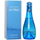 DAVIDOFF COOLWATER 100 ML