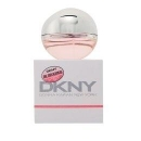 DKNY BE DELICIOUS W.BLOSSOM ...
