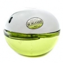 DKNY BE DELICIOUS 100 ML EDP...