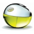 DKNY BE DELICIOUS 30 ML EDP ...
