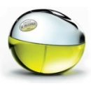 DKNY BE DELICIOUS  50 ML EDP...
