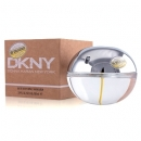 DKNY BE DELICIOUS W.EDT 100V...