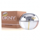 DKNY BE DELICIOUS W.EDT 50VP
