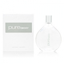 DKNY PURE VERBENA EDP 100VP